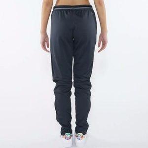 adidas Pants - adidas Condivo 16 Training Pant AP0365 D1SK